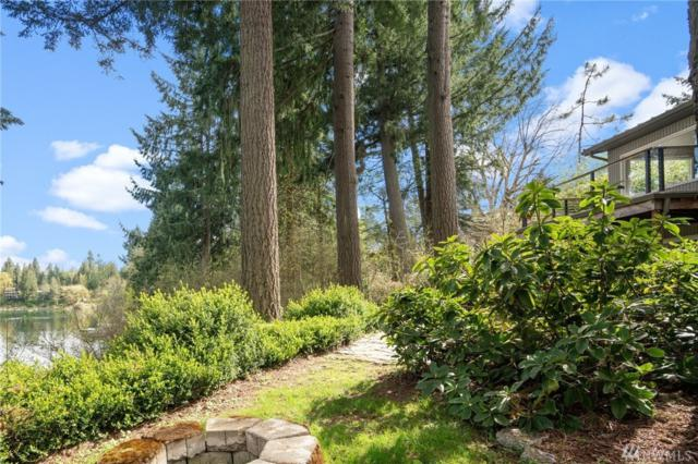 5010 Brassfield Dr SE, Olympia, WA 98501 (#1442248) :: Chris Cross Real Estate Group