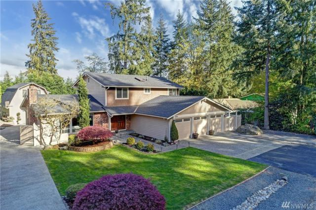 15322 107th Place NE, Bothell, WA 98011 (#1442266) :: The Kendra Todd Group at Keller Williams