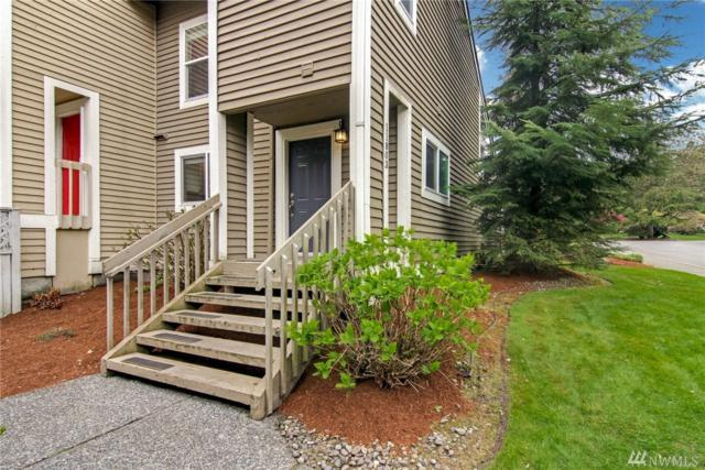 11803 NE 105th Lane, Kirkland, WA 98033 (#1442300) :: Chris Cross Real Estate Group
