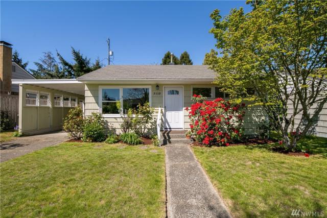 9339 31st Place SW, Seattle, WA 98126 (#1442390) :: Kimberly Gartland Group