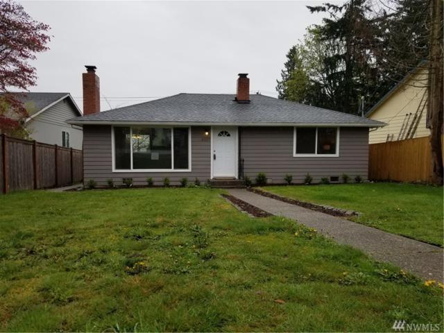 6027 Rockefeller Ave, Everett, WA 98203 (#1442397) :: Keller Williams Western Realty