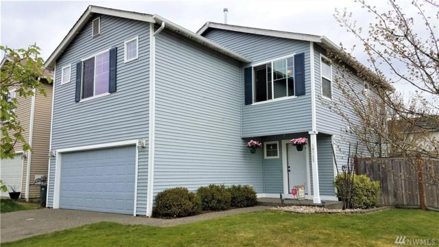 19713 99th St E, Bonney Lake, WA 98391 (#1442429) :: McAuley Homes