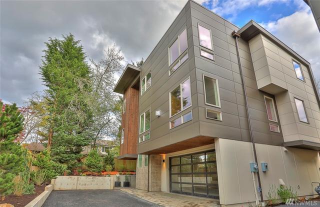 38 6th St, Kirkland, WA 98033 (#1442494) :: Lucas Pinto Real Estate Group