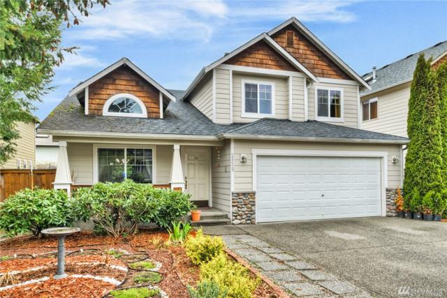 28629 226th Ave SE, Maple Valley, WA 98038 (#1442537) :: Northern Key Team