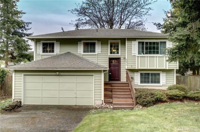 20815 NE 19th Place, Sammamish, WA 98074 (#1442714) :: Keller Williams Realty Greater Seattle