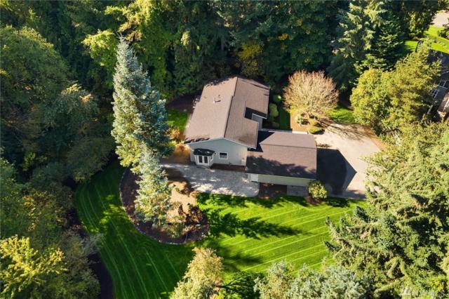 19839 NE 123rd Ct, Woodinville, WA 98077 (#1442744) :: Keller Williams Realty Greater Seattle