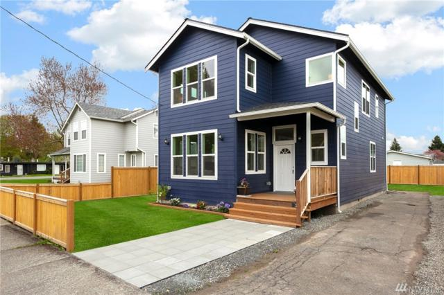 714 8th St SE, Auburn, WA 98002 (#1442831) :: Alchemy Real Estate