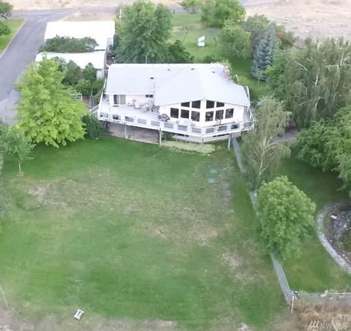 41836 Paradise Lane, Lincoln, WA 99147 (#1442856) :: Canterwood Real Estate Team