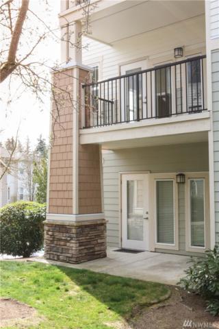 15026 40th Ave W 7-302, Lynnwood, WA 98087 (#1442956) :: The Kendra Todd Group at Keller Williams