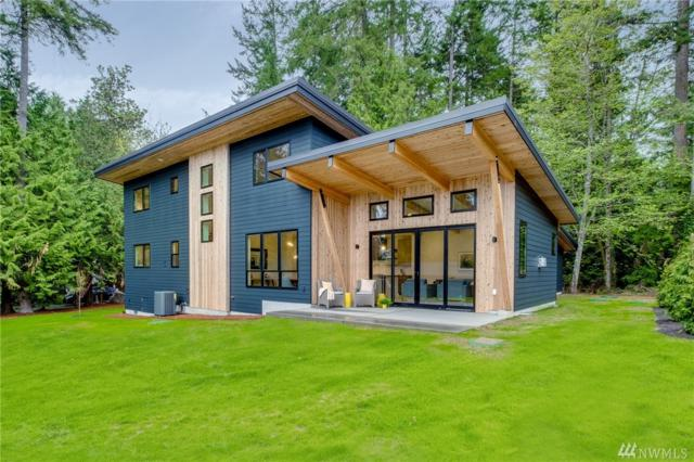 11655 Olympic Terrace Ave NE, Bainbridge Island, WA 98110 (#1442990) :: Better Homes and Gardens Real Estate McKenzie Group