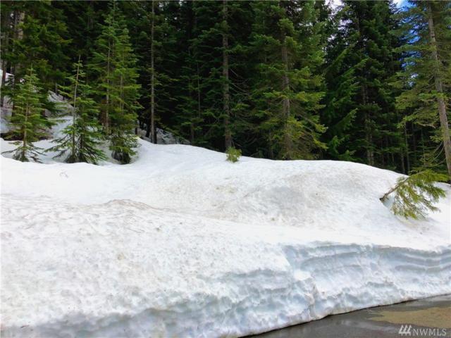 0-xxxx Ober Strasse, Snoqualmie Pass, WA 98068 (#1443003) :: Lucas Pinto Real Estate Group
