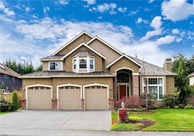 24120 E Greystone Lane, Woodway, WA 98020 (#1443139) :: Alchemy Real Estate