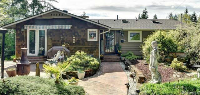 1838 140th Place SE, Bellevue, WA 98007 (#1443154) :: Real Estate Solutions Group