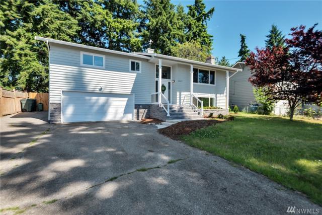 18027 73 Ave W, Edmonds, WA 98026 (#1443210) :: KW North Seattle