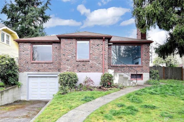 4606 S Thompson Ave, Tacoma, WA 98408 (#1443273) :: Crutcher Dennis - My Puget Sound Homes