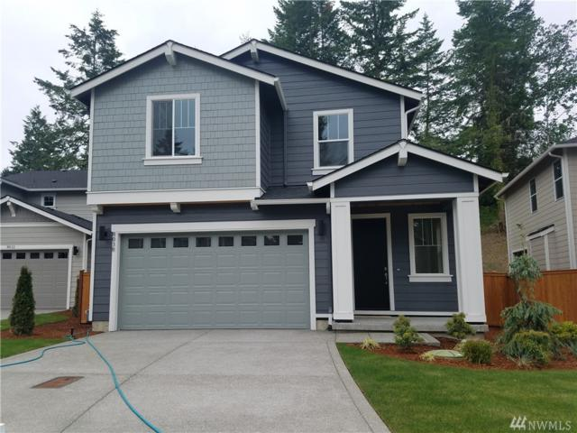 8038 116th St Ct SW Lot21, Lakewood, WA 98498 (#1443275) :: Keller Williams Realty