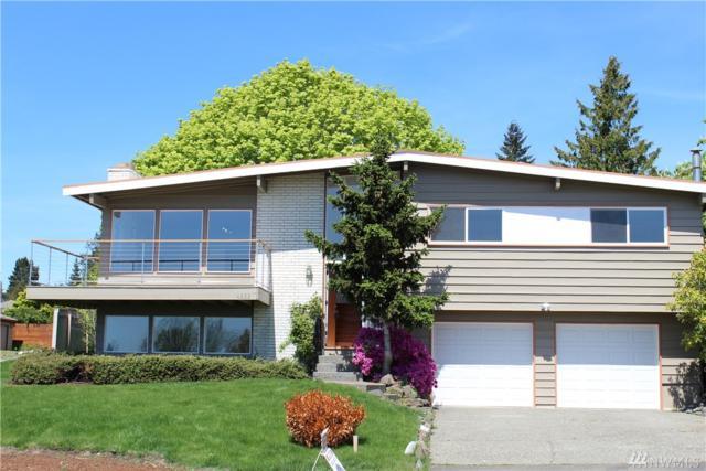 4222 SW 107th St, Seattle, WA 98146 (#1443405) :: Pickett Street Properties