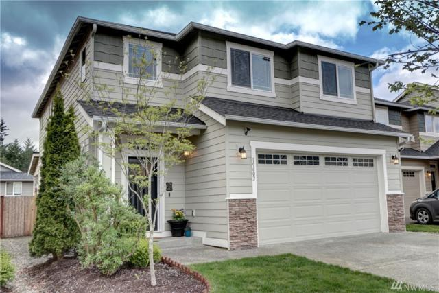 19602 91st Ave E, Graham, WA 98338 (#1443496) :: McAuley Homes