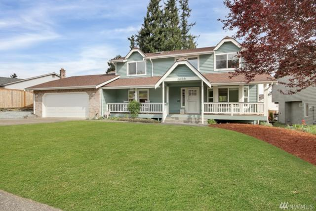 5620 S 297th St, Auburn, WA 98001 (#1443508) :: Platinum Real Estate Partners