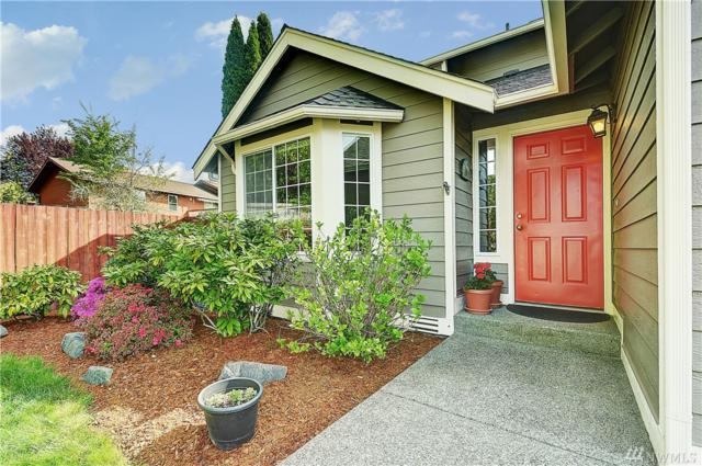 26110 129th Ave SE, Kent, WA 98030 (#1443798) :: Homes on the Sound