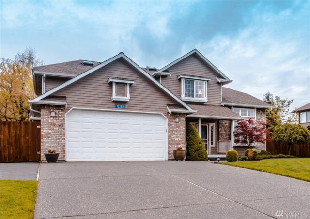 12363 Bayhill Dr, Burlington, WA 98233 (#1443952) :: McAuley Homes