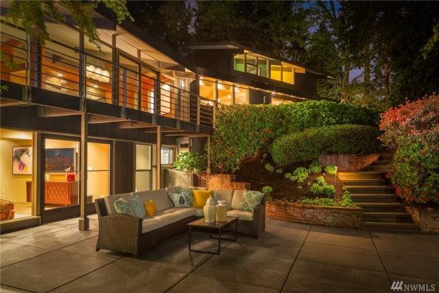 110 Northside Rd, Bellevue, WA 98004 (#1443992) :: Real Estate Solutions Group