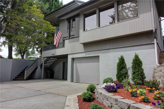 3326 Burch Mountain Rd, Wenatchee, WA 98801 (#1443993) :: Better Properties Lacey