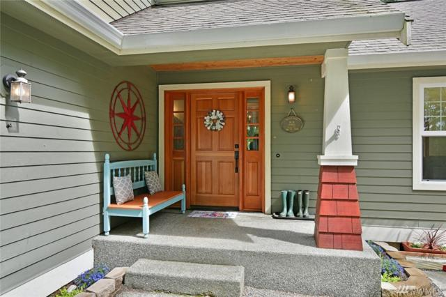 7445 NE Hidden Cove Rd, Bainbridge Island, WA 98110 (#1444114) :: Better Homes and Gardens Real Estate McKenzie Group