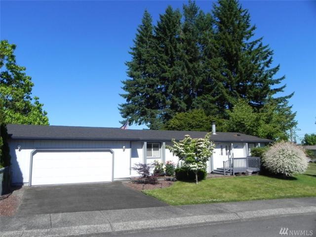 1295 Kayu Lane, Centralia, WA 98531 (#1444120) :: Record Real Estate