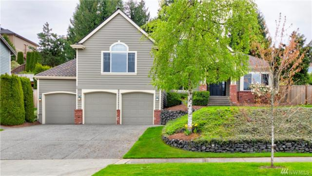 4010 Crystal Ridge Dr SE, Puyallup, WA 98372 (#1444218) :: Kimberly Gartland Group