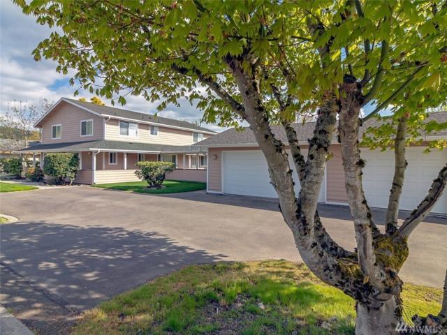 15402 Elm St E, Sumner, WA 98390 (#1444322) :: Kimberly Gartland Group
