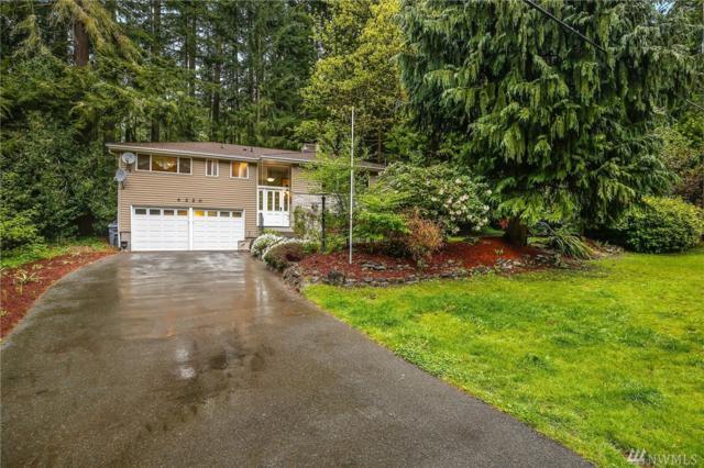 4220 NE 197th St, Lake Forest Park, WA 98155 (#1444470) :: McAuley Homes