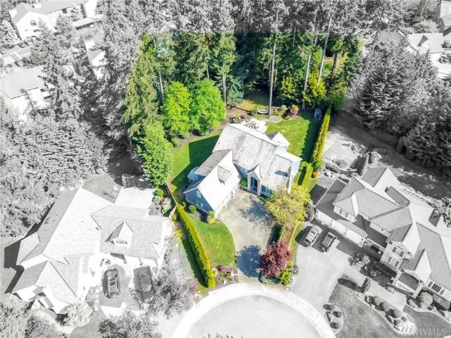 409 SW 348th Ct, Federal Way, WA 98023 (#1444522) :: Ben Kinney Real Estate Team