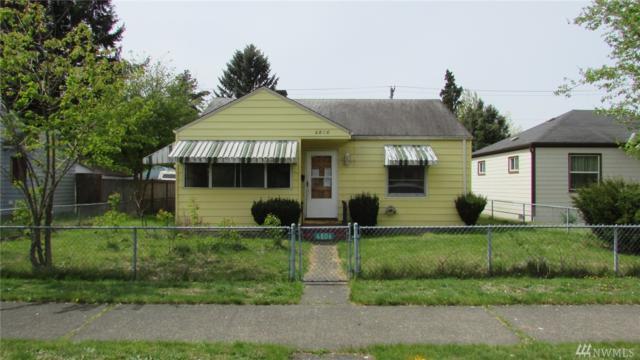 6806 S Ferdinand St, Tacoma, WA 98409 (#1445068) :: Kimberly Gartland Group