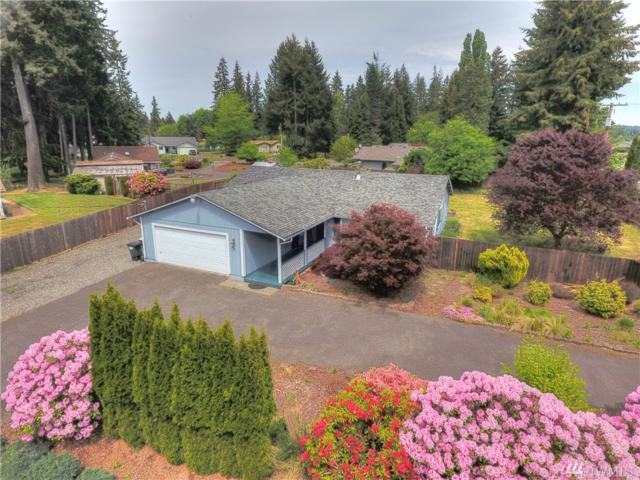 2610 Champion Ct SW, Olympia, WA 98512 (#1445243) :: The Kendra Todd Group at Keller Williams
