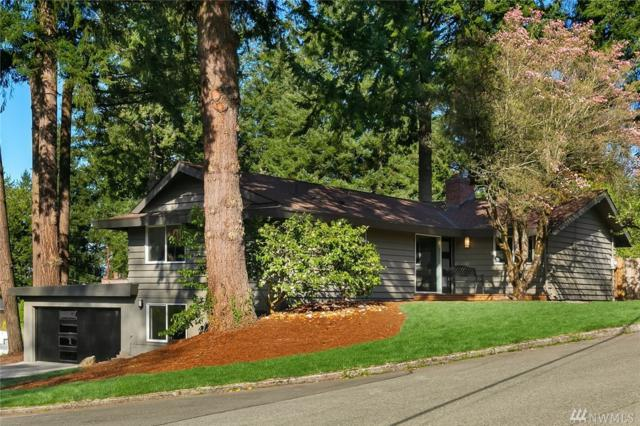 252 168th Ave SE, Bellevue, WA 98008 (#1445742) :: Chris Cross Real Estate Group