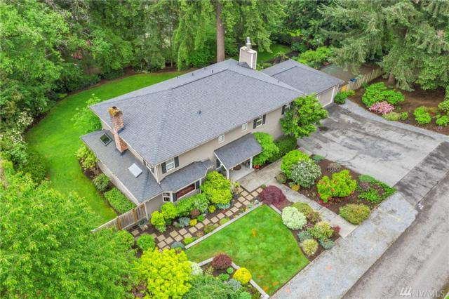 17603 8th Ave W, Bothell, WA 98012 (#1445764) :: Keller Williams Realty Greater Seattle