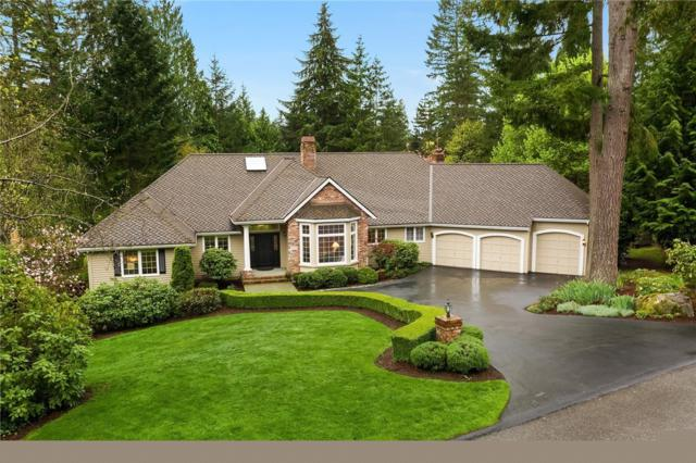 22043 NE 140th Wy, Woodinville, WA 98077 (#1445789) :: Keller Williams Realty Greater Seattle