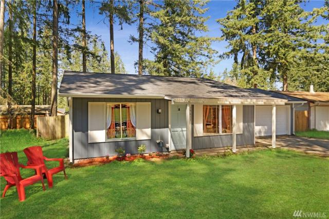 19611-SE 260th St, Covington, WA 98042 (#1445971) :: Ben Kinney Real Estate Team