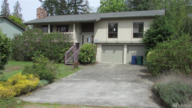 30210 30th Ave SW, Federal Way, WA 98023 (#1446025) :: Ben Kinney Real Estate Team