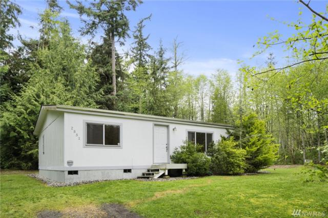 2551 Sandy Dr, Camano Island, WA 98282 (#1446027) :: Costello Team