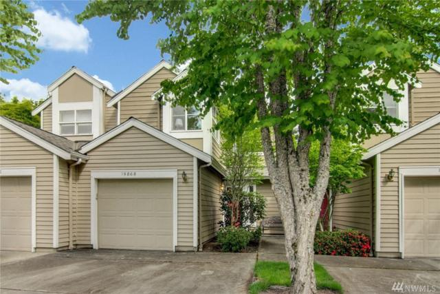 15868 NE 93rd Wy, Redmond, WA 98052 (#1446307) :: Real Estate Solutions Group