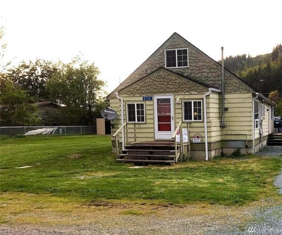 23781 Lake Dr, Mount Vernon, WA 98273 (#1446545) :: Costello Team