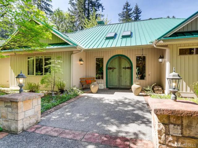 16400 216th Ave NE, Woodinville, WA 98077 (#1446562) :: The Kendra Todd Group at Keller Williams