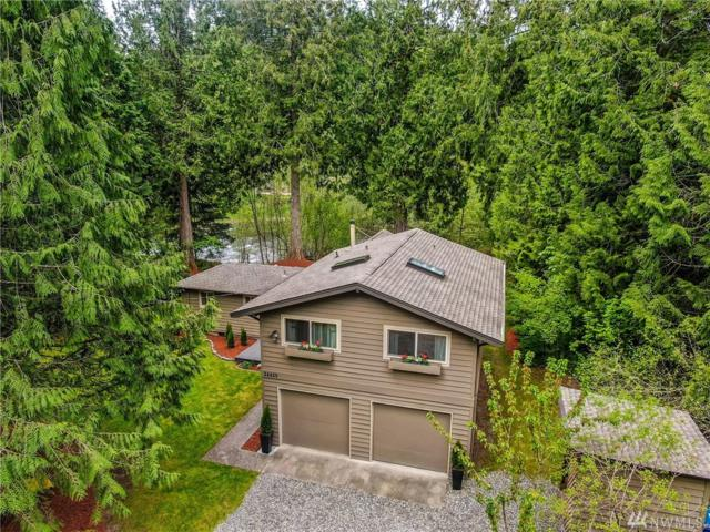 24425 250th Ave, Maple Valley, WA 98038 (#1446621) :: Ben Kinney Real Estate Team