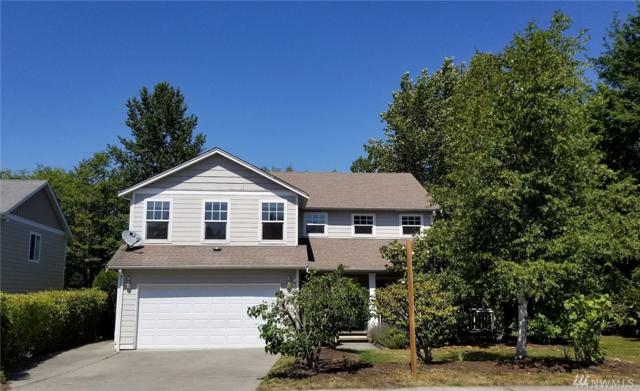 4011 Dogwood Place, Mount Vernon, WA 98274 (#1446628) :: Mosaic Home Group