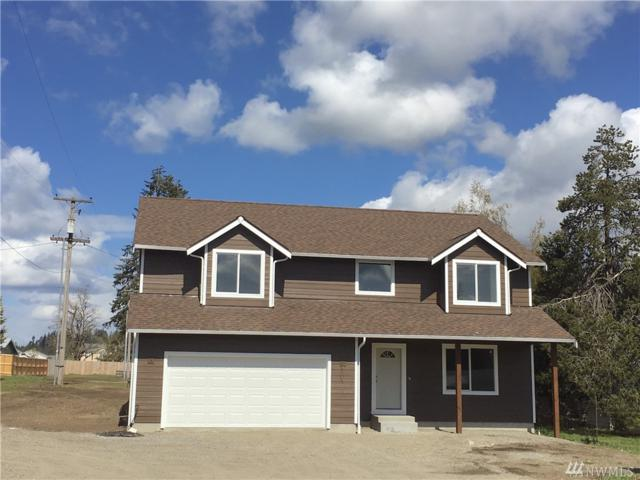 400 Centre St S, Rainier, WA 98576 (#1446825) :: NW Home Experts