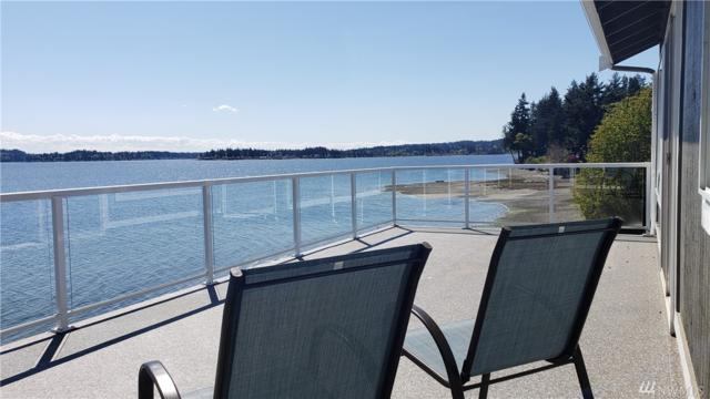 7092 Chico Wy NW, Bremerton, WA 98312 (#1446828) :: Homes on the Sound