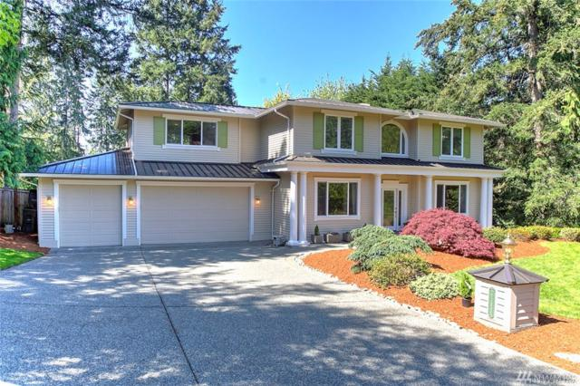 21454 NE 143rd St, Woodinville, WA 98077 (#1446998) :: Keller Williams Realty Greater Seattle