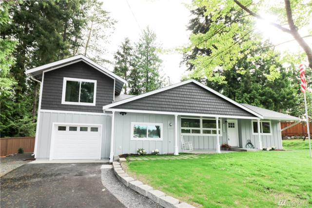 23305 97th Place W, Edmonds, WA 98020 (#1447060) :: Record Real Estate